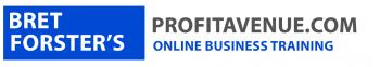 Bret Forster's ProfitAvenue.com